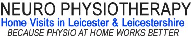 Neuro Physio Leicester